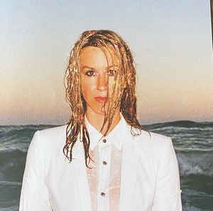 Alanis Morissette – Such Pretty Forks In The Road