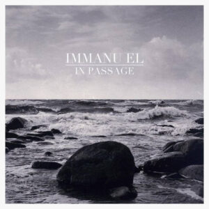 Immanu El In Passage LP